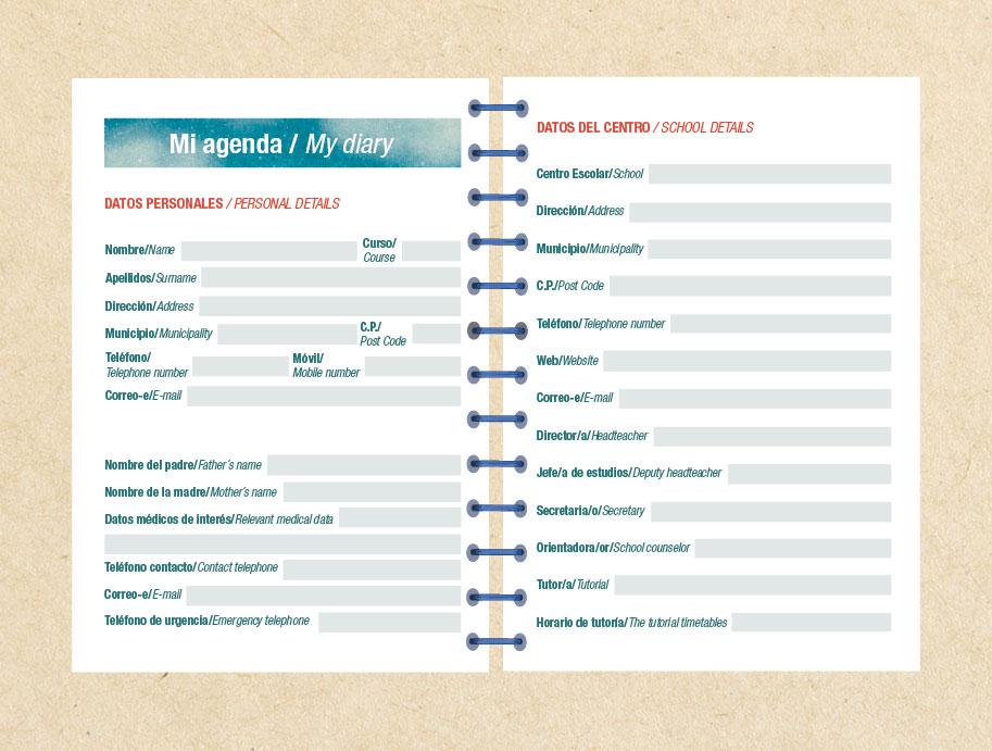 Interior-Agenda-Ilustrada
