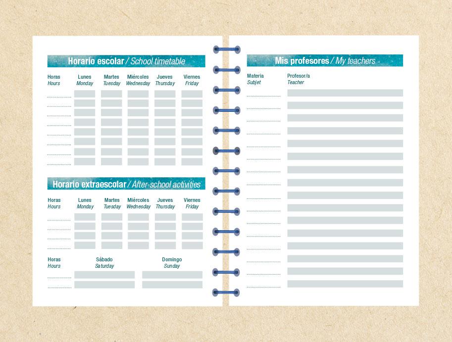 Interior-Agenda-Ilustrada3