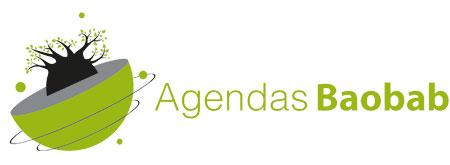 agendadelcole.com
